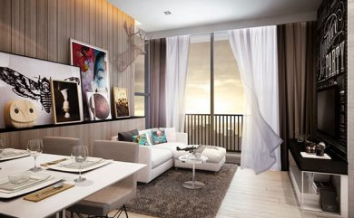 Rhythm-Asoke-Bangkok-condo-2-bedroom-for-sale-1