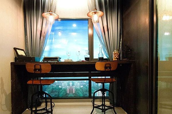 Rhythm-Asoke-Bangkok-condo-1-bedroom-for-sale-6
