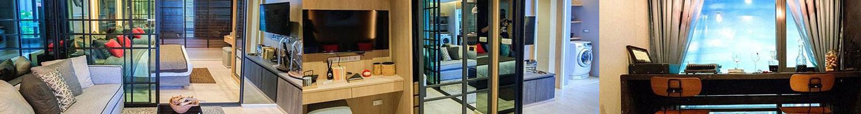 Rhythm-Asoke-Bangkok-condo-1-bedroom-for-sale-photo