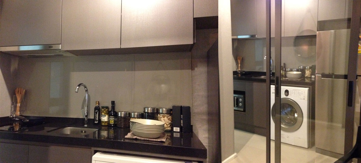 Rhythm-Asoke-Bangkok-condo-1-bedroom-for-sale-photo-1
