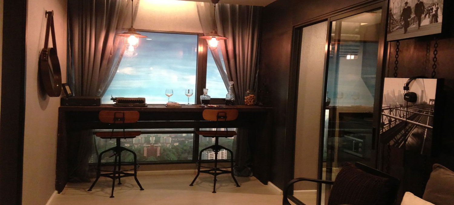 Rhythm-Asoke-Bangkok-condo-1-bedroom-for-sale-photo-3