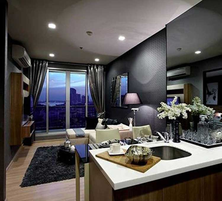 Rhythm-Asoke-2-for-rent