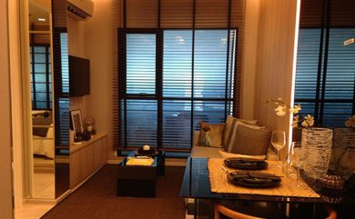 Rhythm-Asoke2-Bangkok-condo-1-bedroom-for-sale-8
