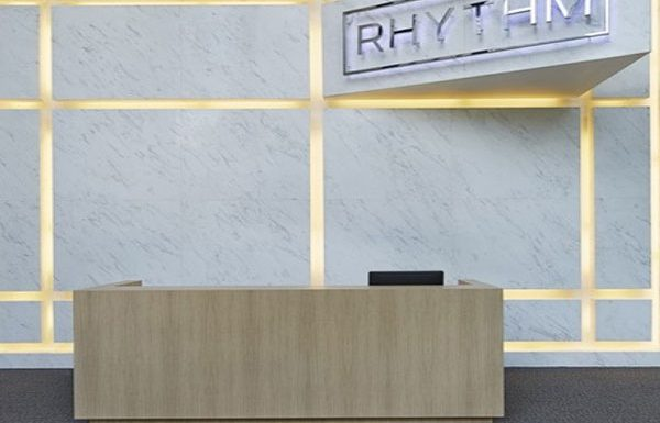 Rhythm-Asoke2-Bangkok-condo-for-sale-lobby-4