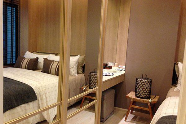Rhythm-Asoke2-Bangkok-condo-1-bedroom-for-sale-11