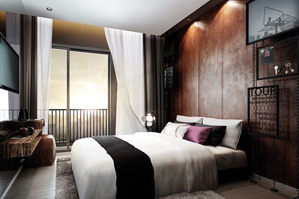 Rhythm-Asoke2-Bangkok-condo-2-bedroom-for-sale-2