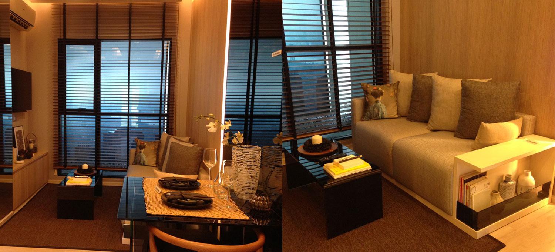 Rhythm-Asoke2-Bangkok-condo-1-bedroom-for-sale-photo-1