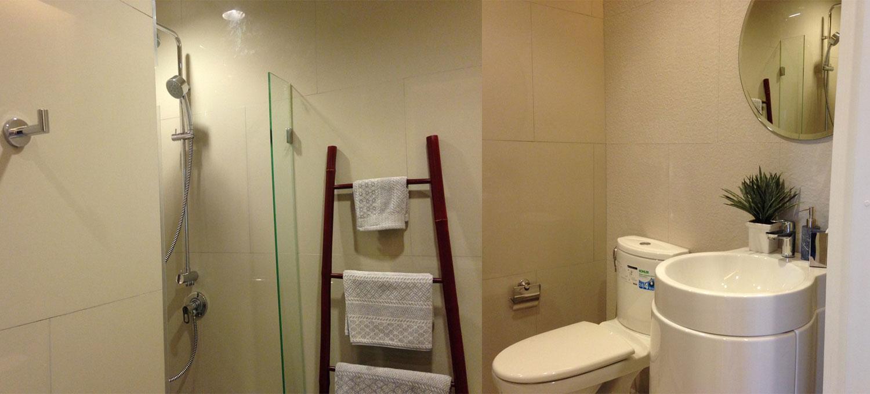 Rhythm-Asoke2-Bangkok-condo-1-bedroom-for-sale-photo-4