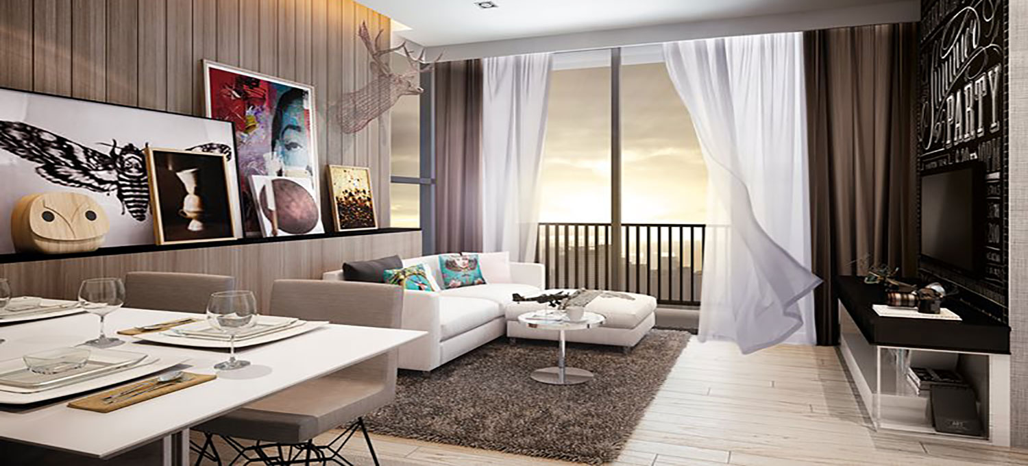 Rhythm-Asoke2-Bangkok-condo-2-bedroom-for-sale-photo-3