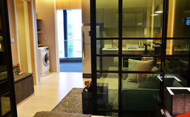 Rhythm-Asoke-2-studio-for-sale