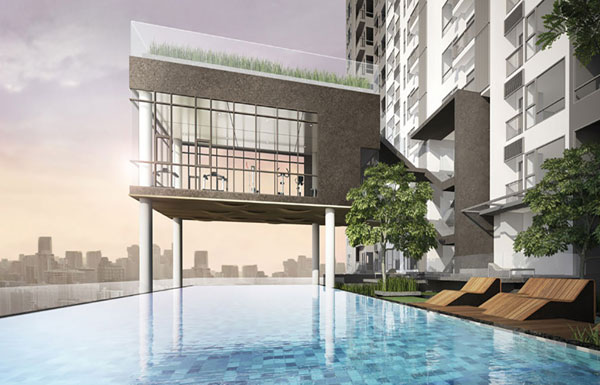 Rhythm-Asoke-Bangkok-Condo-For-Sale2
