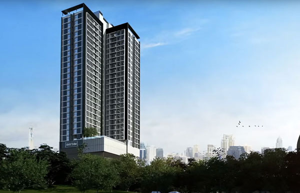 Rhythm-Asoke2-Bangkok-condo-for-sale-10