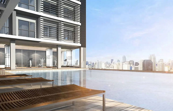 Rhythm-Asoke2-Bangkok-condo-for-sale-13
