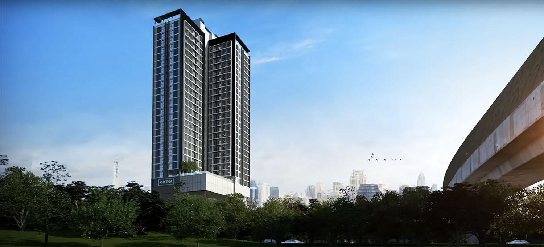 Rhythm-Asoke2-Bangkok-condo-for-sale-6